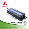 triac dimmable constant voltage 220 volt to 12 volt transformer