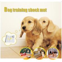 Dog Puppy Cat Plastic PVC mat for training behavior Dog Puppy Cat Plastic PVC mat for training behavior