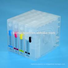 ПГИ-2100XL пги 2100 струйный картридж для Canon для maxify MB5010 5310 5320 5020 5030 принтеров