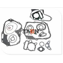 Gasket in Motorcycle Gasket Kit for Honda C100