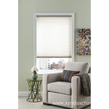 Cellular Window Shades  Cordless