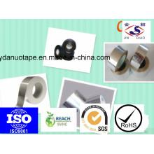 Усиленная алюминиевая фольга с полиэтиленовым покрытием