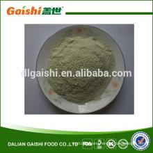 2017 Top quality Japanese sushi Wasabi Powder