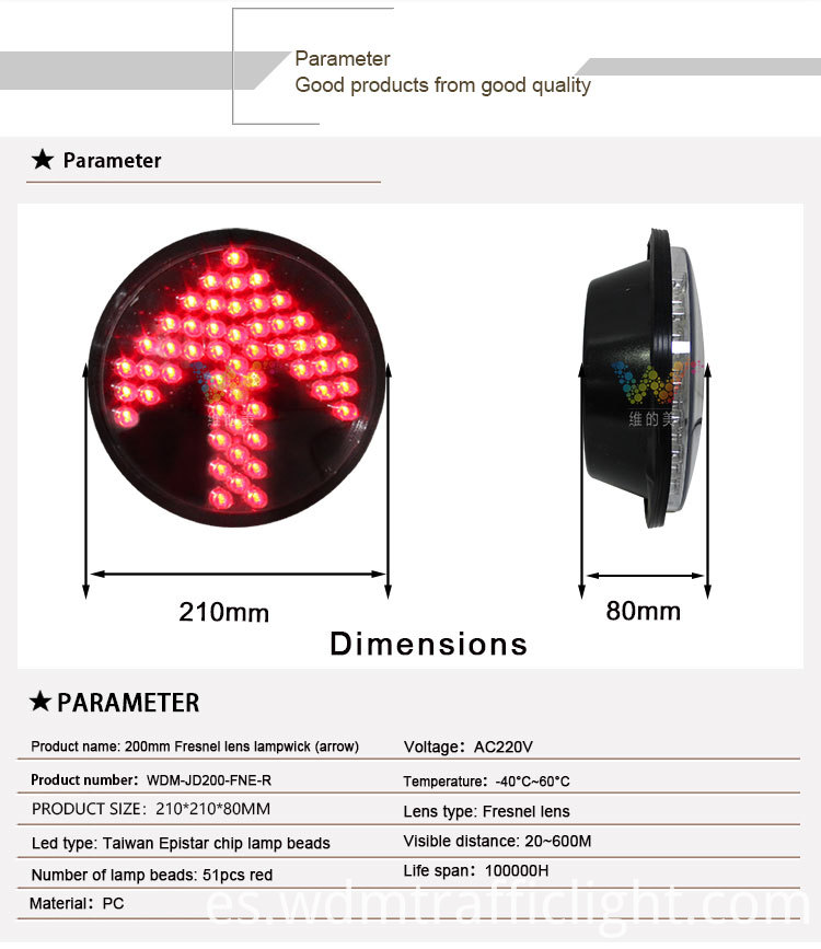 Fresnel-Lens-traffic-light-module_02