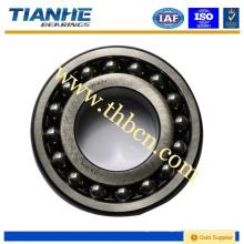 shutter ball bearing high quality self aligning ball bearing for precision instrument bearing