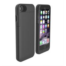 Nova chegada para iPhone 7 Mfi Power Bank Bateria