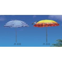 Sun Umbrella (JY-08)