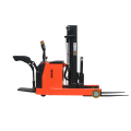 Material Handling Equipment dari Electric Reach Stacker