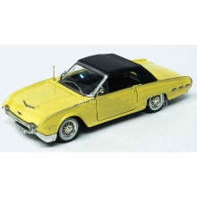 Игрушка автомобиля, модель автомобиля (ZH-PTC002)