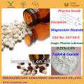 Magnesium Stearate, Excipient/ Pharma Grade, CAS No.557-04-0