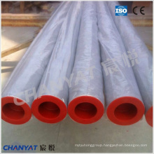 ASTM Stainless Steel Seamless Pipe as Per A312 (TP304L, TP310S, TP316L)