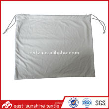 Factory Direct High Quality Cheap IPAD Microfiber Pouch