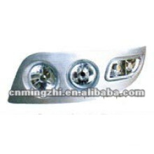 light auto led headlight Auto Lighting system HC-B-1282