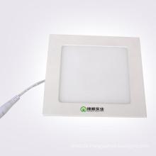 LED-Panel Licht Ce RoHS