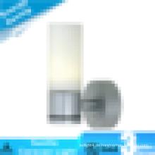 Neues Produkt 1w3w Oberflächenmontage 12V Caravan LED Lichter