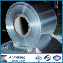 1235 Feuille d'aluminium pour feuille de bande
