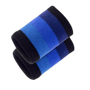 2020 Best Cotton Guards Gym Volleyball Basketball Wrist Support Sport