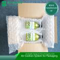 customized cushioning product film bag