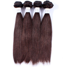 High quality 100% virgin cambodian straight hair