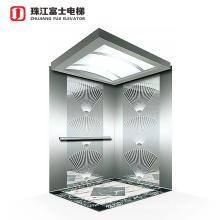 China Fuji Brand Cheap OEM Effective And Energy-Saving Passenger Elevator