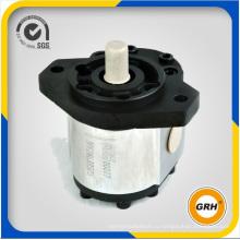 Grh CE подтвержден гидравлическим шестеренчатым насосом типа мотор-редуктор