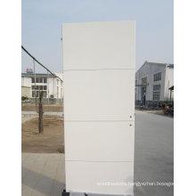 White Flat Door /MDF Door (FD03)