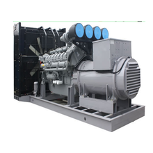 300kw Power Generator  Diesel Generator Set