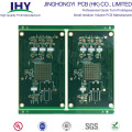Multilayer PCB HASL LF Impedance Control Copper PCB