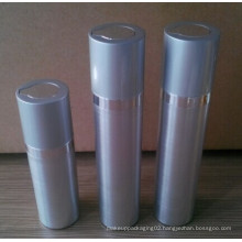 Airless Cosmetic Bottle, Cosmetic Bottle, Cream Bottle, Plastic Bottle