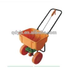 Gartenwagen TC2416
