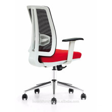 X1-02BE-MF hot sale and small comfortable chair
