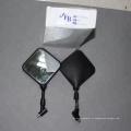 Espelhos retrovisores da motocicleta DR200 M6 M8 M10