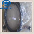 KV7-M665H-000 SIGNAL CABLE FOR YAMAHA YV100XG