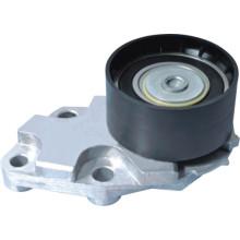 Peças para Automóveis Tensor de Correia Automático Rat2290A
