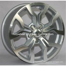 Replica Wheel Rims/Alloy Wheel for Audi (HL670)