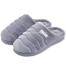 Comfortable Indoor Home Slippers