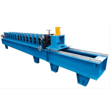 Austrialian Popular High Speed C Rail Curtain Making Machine