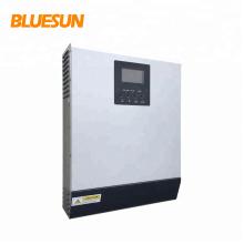 Growatt EU на сетевом инверторе 1000w 1500w 2000w солнечный инвертор для домашнего использования