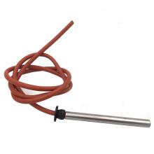 crankcase heater for Bitzer  spare parts 4FC/4EC/4DC/4CC