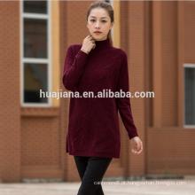 cashmere tricô fabuloso neps sweater