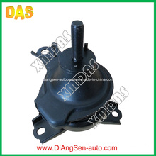 Auto Parts Rubber Engine Mounting for Honda Accord (50821-S84-A01)