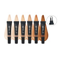 Makeup Liquid Foundation Private Label Matt Foundation
