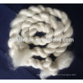 Chinese Cashmere Tops White 16.5mic 46mm for worsted yarn