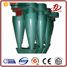 Automatic Industrial Cyclone Dust Collector For Woodworking