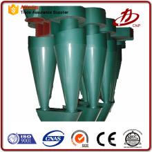 Industrial Cyclone Filter Coletor de Pó Preço