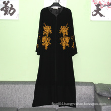 Fashional Abaya high quality Factory price