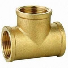 High Quality Brass Screw Fitting