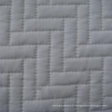 Tissu de quilting de coton de 2012hot sale