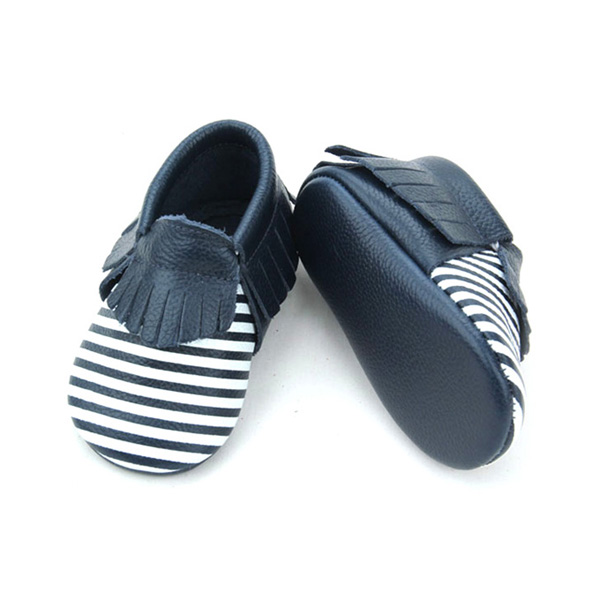 Unisex Crib Shoes