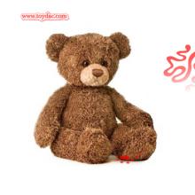 Plush Classic Teddy Bear Toy